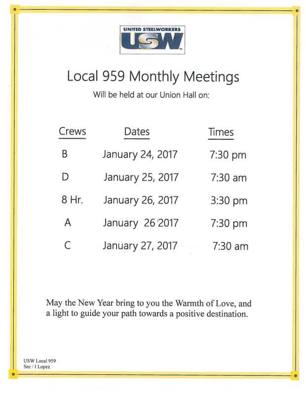 meetings-1-17