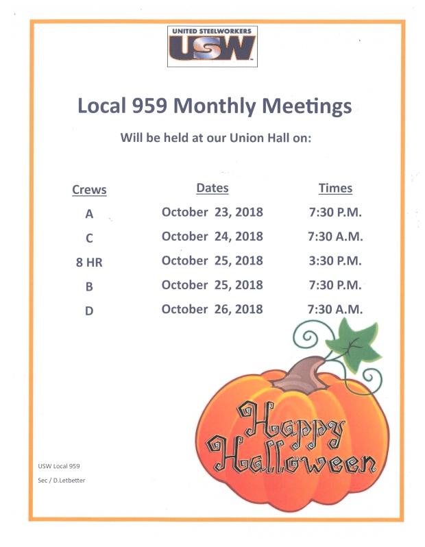 member meeting10 18
